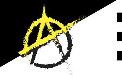 La République Anarchiste de Cospaia