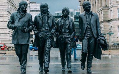 La chanson anti-impôts des Beatles